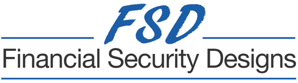 Financial Security Designs logo